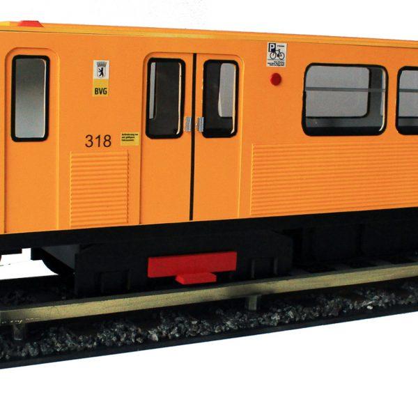 1996–1