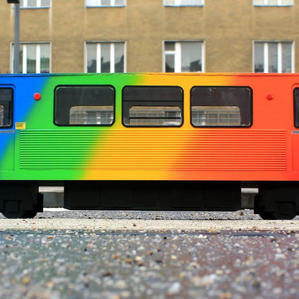 seite2-regenbogen