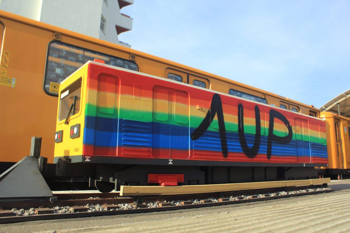 Rainbow_Prinzenstraße_1